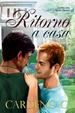 Cover of Ritorno a Casa