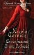 Cover of Le confessioni di una duchessa