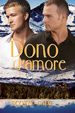 Cover of Dono d'amore