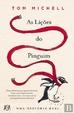 Cover of As Lições do Pinguim