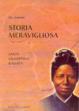 Cover of Storia meravigliosa