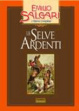 Cover of Le Selve Ardenti