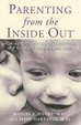 Cover of Parenting From the Inside Out - PB