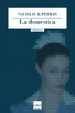 Cover of La domestica