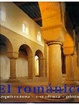 Cover of El románico