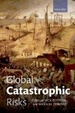 Cover of Global Catastrophic Risks
