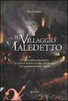 Cover of Il villaggio maledetto