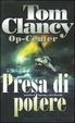 Cover of Op­-Center : Presa di potere