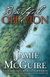 Cover of Beautiful Oblivion