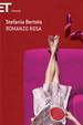 Cover of Romanzo rosa