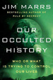 Cover of Our Occulted History