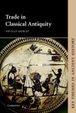 Cover of Trade in Classical Antiquity