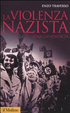 Cover of La violenza nazista. Una genealogia