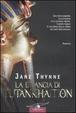 Cover of La bilancia di Tutankhamon