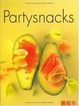 Cover of Partysnacks