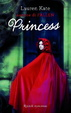 Cover of Princess
