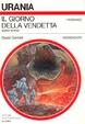 Cover of Il giorno della vendetta - parte I