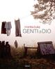 Cover of Genti di Dio