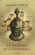 Cover of La profezia di Cittastella