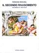 Cover of Il secondo Rinascimento