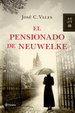 Cover of El pensionado de Neuwelke