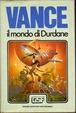 Cover of Il mondo di Durdane