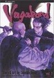 Cover of Vagabond, Vol. 7
