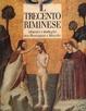 Cover of Il Trecento Riminese