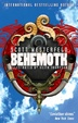 Cover of Behemoth