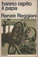 Cover of Hanno rapito il Papa