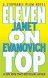 Cover of Eleven on Top