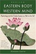 Cover of Eastern Body, Western Mind