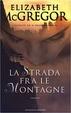 Cover of La strada fra le montagne