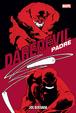 Cover of Daredevil Collection vol. 4