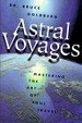 Cover of Astral Voyages