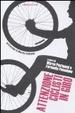 Cover of Attenzione ciclisti in giro