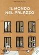 Cover of Il mondo nel palazzo
