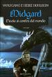 Cover of Midgard: L'isola ai confini del mondo