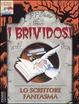 Cover of Lo scrittore fantasma