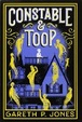 Cover of Constable & Toop