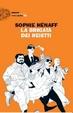 Cover of La brigata dei reietti