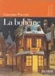 Cover of La Boheme