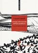 Cover of I nostri poeti