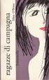 Cover of Ragazze di campagna