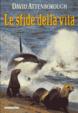 Cover of Le sfide della vita