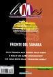 Cover of Limes - Rivista italiana di geopolitica - n.5/2012
