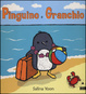 Cover of Pinguino e granchio