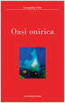 Cover of Oasi onirica
