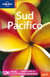 Cover of Sud Pacifico