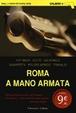Cover of Roma a mano armata